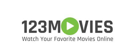 123Movies Unblocked with VPN Proxies?   The VPN Guru