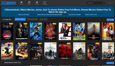 123Movies | Watch 123 Movies Free Online | Stream 123movies
