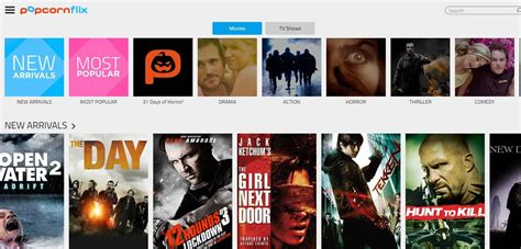 123movies   Watch HD Movies Online Legally | Unblocked ...