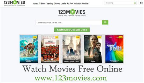 123movies   Watch Movies Free Online | www.123movies.com ...