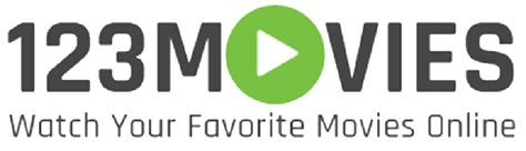 123Movies | Watch Movies Online | Full Movies Free