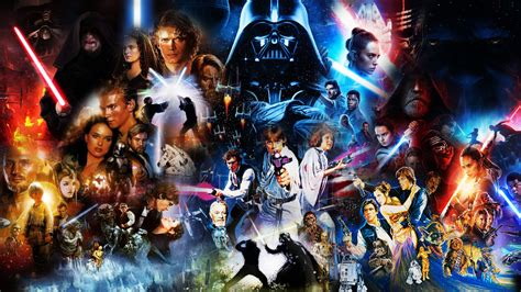 123Movies Watch Star Wars: The Rise of Skywalker  2019 ...