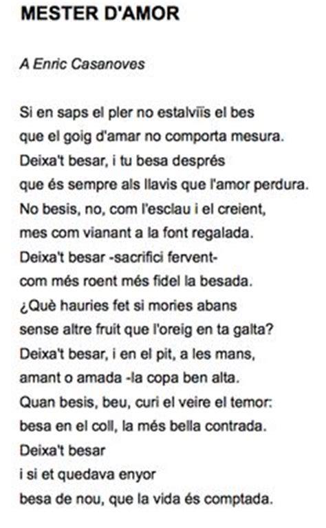 125 mejores imágenes de Frases en catalan | Frases en ...