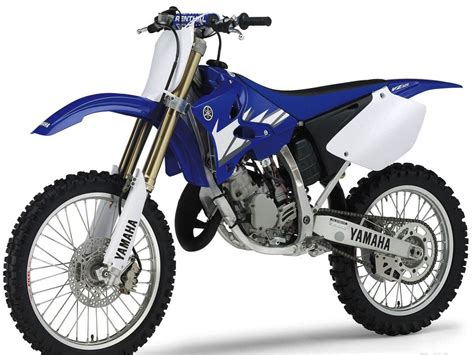 125 yamaha ttr  what I have for now...will be upgrading ...