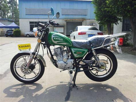 125cc 150cc Lifan Motorcycle Engine Cg Gn Cheap Two Wheel ...