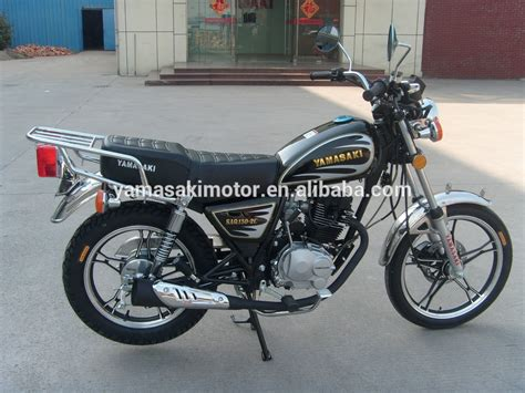 125cc Cheap Automatic Chopper Motorcycle For Sale   Buy ...