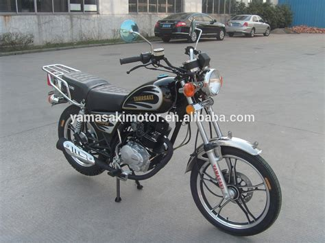 125cc cheap automatic chopper motorcycle for sale, View ...