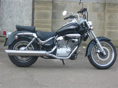 125cc learner legal motorcycles for sale and purchased in ...