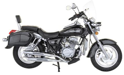 125cc Motorbikes | Cheap 125cc Motorbikes | 125cc ...