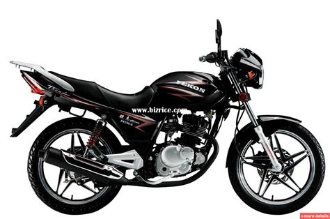 125cc motorcycle / China Motorcycles for sale from ...