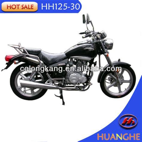 125cc Vintage Triumph Motorcycle For Sale 125cc   Buy ...