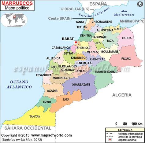 127 best images about Mapa de Países on Pinterest   Guinea ...
