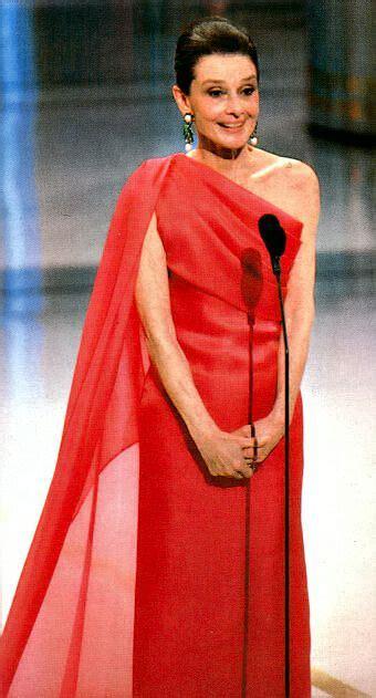 1276 best images about Audrey Hepburn  2  on Pinterest ...