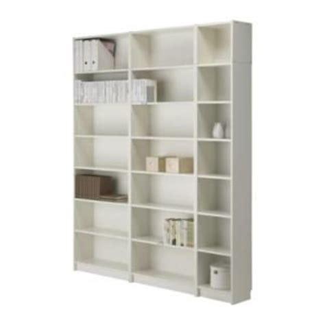 129 best Muebles Ikea segunda mano images on Pinterest ...