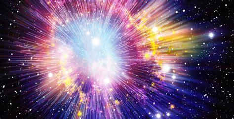 13.800 millones de años de evolución del universo se ...