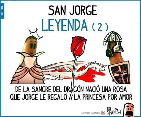13 best images about Fiestas 3: Sant Jordi on Pinterest ...