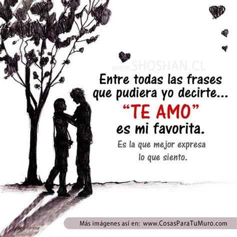 13 best te amo images on Pinterest | Te amo mi amor ...