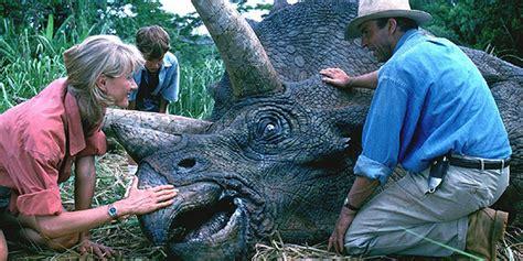 13 Curiosidades de Parque Jurásico   La película [Con ...