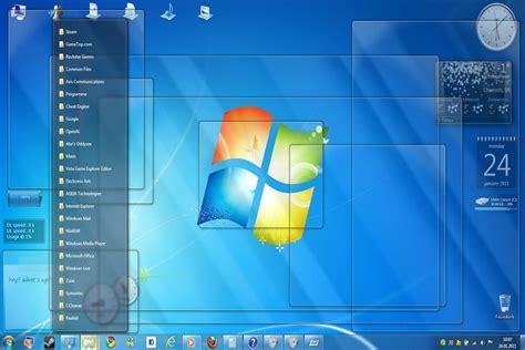 13 formas de usar Windows 7 para principiantes y novatos