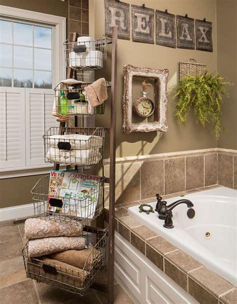 13 ideas para el cuarto de baño con presupuesto low cost ...