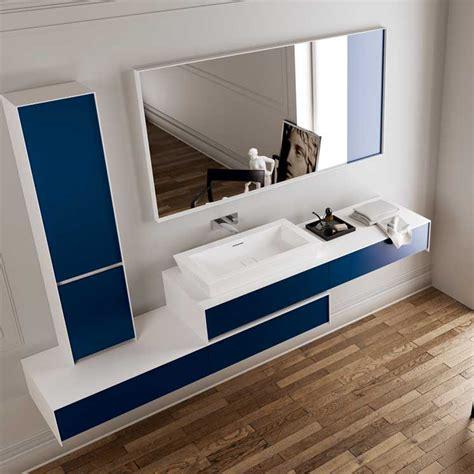 13 ideas para vestir el cuarto de baño con estilo   Foto 1