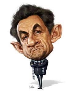 13 mejores imágenes de Caricaturas Politicas | Caricaturas ...