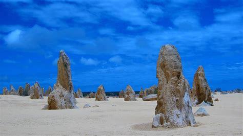 13 paisajes de Australia que te robarán un suspiro – Marcianos