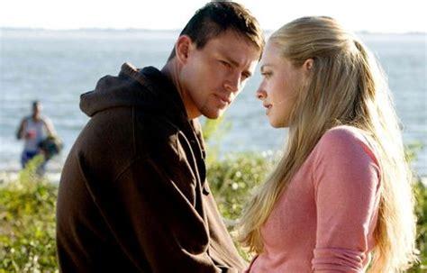 13 películas para llorar a moco tendido en Netflix