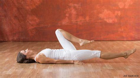13 Poses to Help You Break Bad Habits | Kundalini Yoga ...