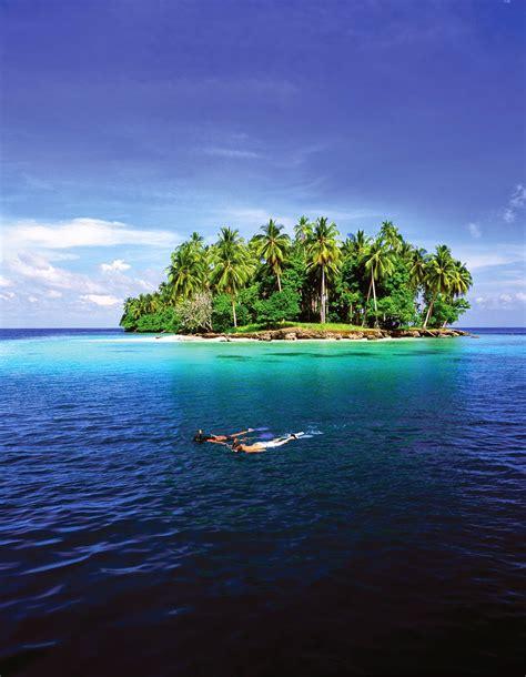 13 Spectacular Pictures Of Papua New Guinea   Adventure ...