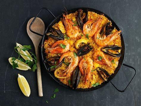 13 utensilios que no pueden faltar en una cocina española ...