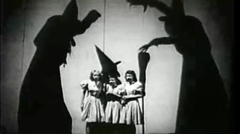 13 Vintage Halloween Songs from the Jazz Age   20 s, 30 s ...