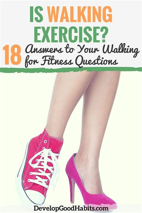 131 best images about Walking Workouts on Pinterest ...
