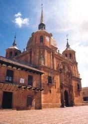 13247 código postal de San Carlos del Valle