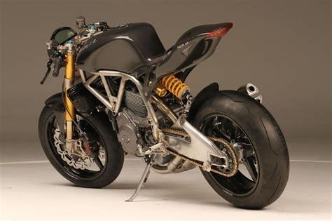 133 best images about Ducati Monster on Pinterest ...