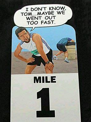 135 best images about Running Humor on Pinterest