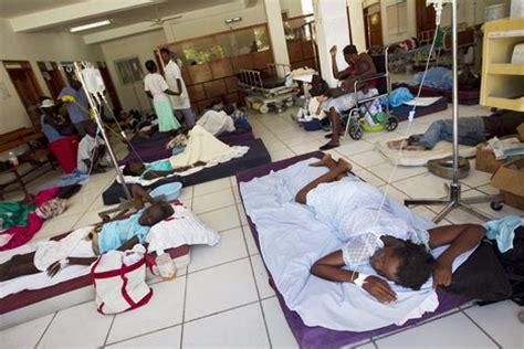 136. Cuban Doctors and Nurses, Backbone of the Fight ...