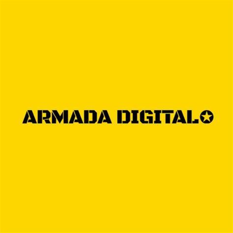 $14.96 curso armada digital romuald fons #seo # ...