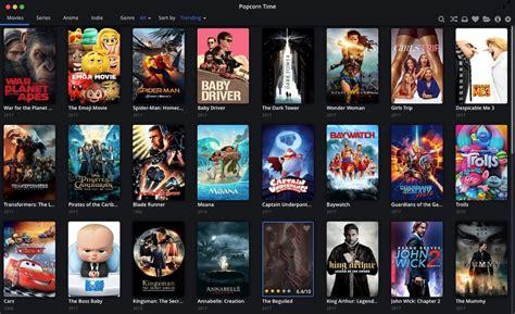 14 alternativas a DivxTotal para descargar estrenos y ...