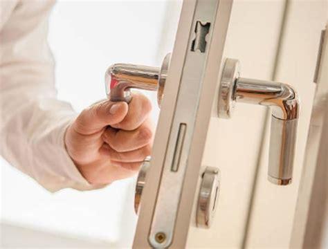 14 Beneficios que te brinda el oficio del cerrajero ...