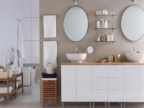 14 best Bathroom Mirrors Ikea images on Pinterest ...