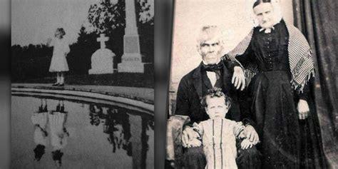 14 fotografías reales muy aterradoras, te impactaran ...
