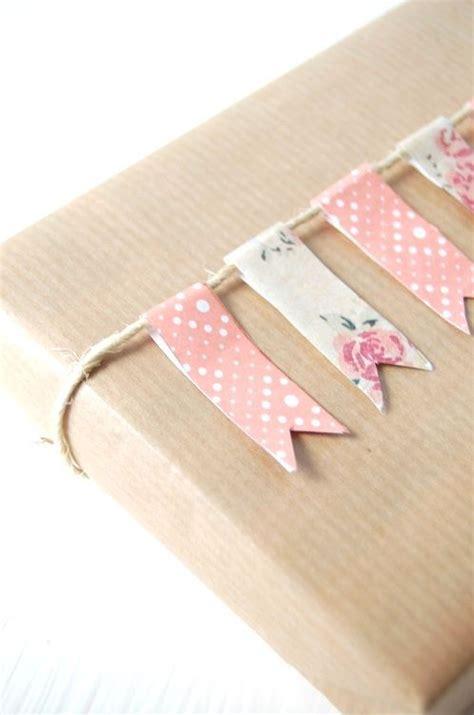 14 ideas para decorar cajas con washi tape 【TOP 2020 ...