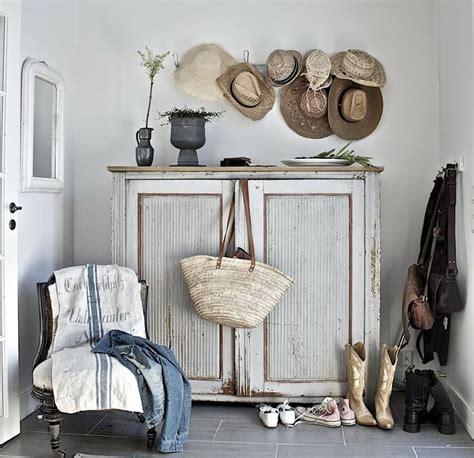 14 ideas para decorar recibidores pequeños | Tienda online ...