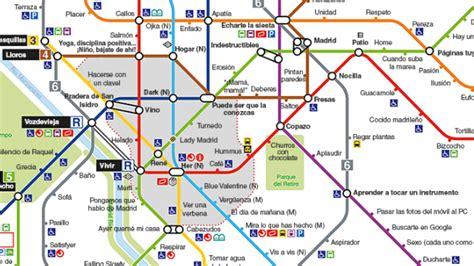 14+ Linea 9 Metro Madrid Mapa Pictures | Popular Near Me