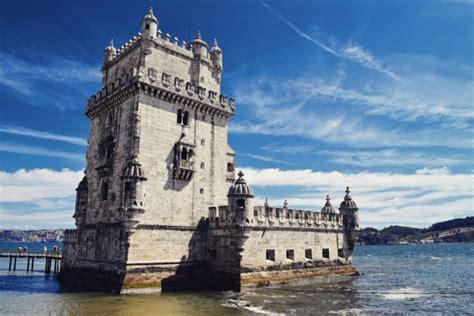 14 Lisbon Sights to See
