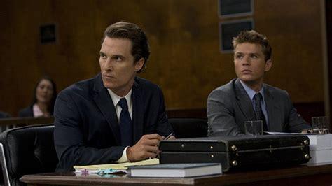 14 películas de abogados que son la ley | GQ México y ...