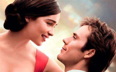 14 películas románticas para ver el Día del Amor y la Amistad