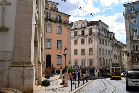 14 Sights to See in Lisbon, Portugal   Travelsewhere