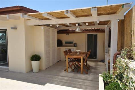 14 terraços modernos para fazer na sua laje ou varanda
